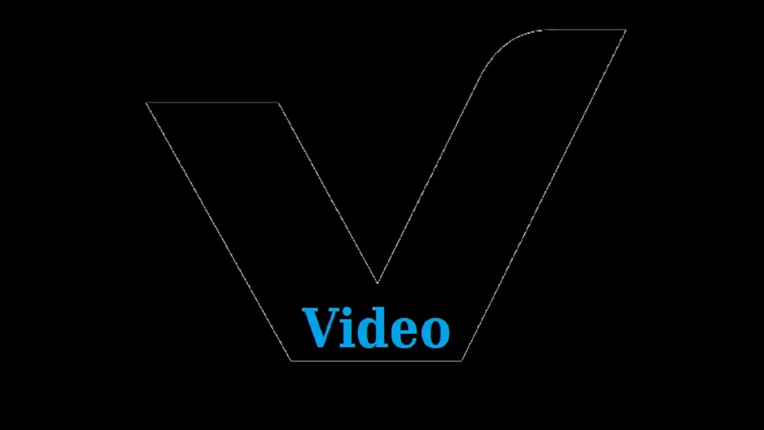 marketplacevideos