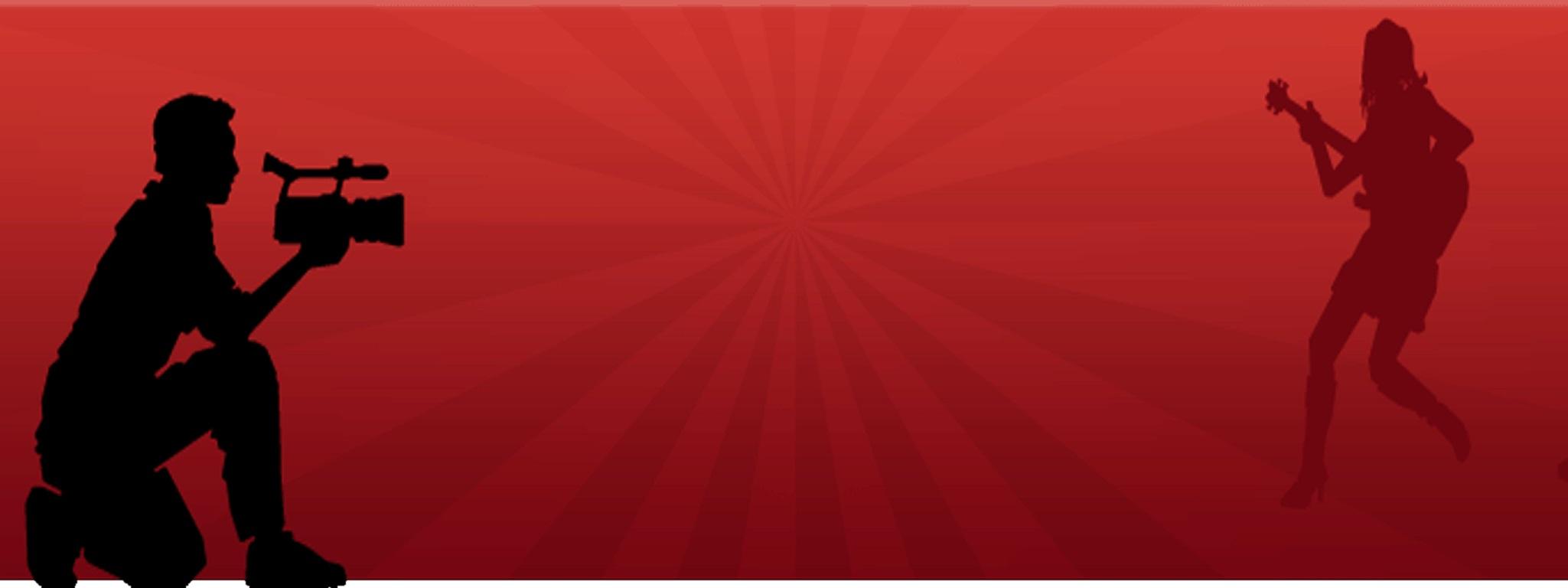 marketplacevideoshare